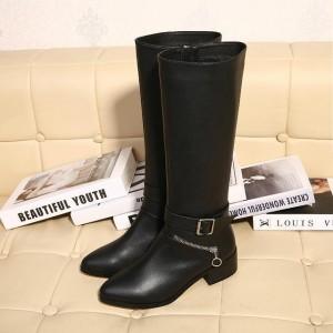 women's-hermes-boots-176613