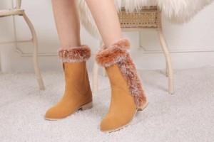 women's-hermes-boots-177630
