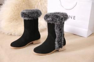 women's-hermes-boots-177676