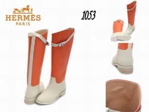 women's-hermes-boots-86548
