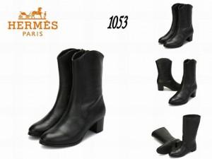 women's-hermes-boots-86553