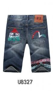 evisu-short-jeans-for-men-152188