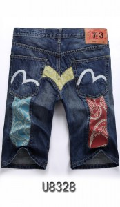 evisu-short-jeans-for-men-152190