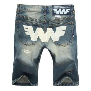 evisu-short-jeans-for-men-152191