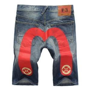 evisu-short-jeans-for-men-152192