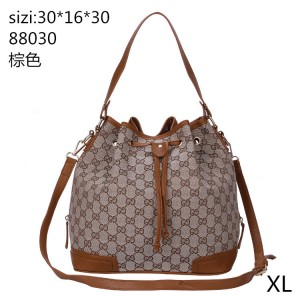 gucci-handbags-149488