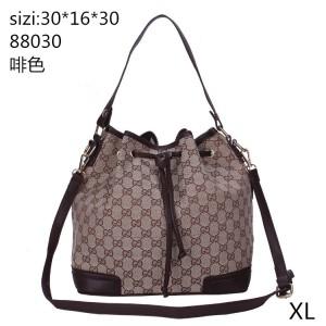 gucci-handbags-149492