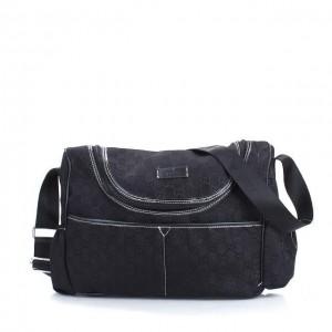 gucci-handbags-152287