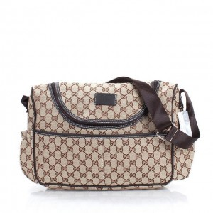 gucci-handbags-152288
