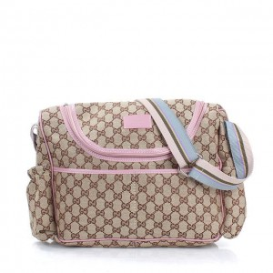 gucci-handbags-152289