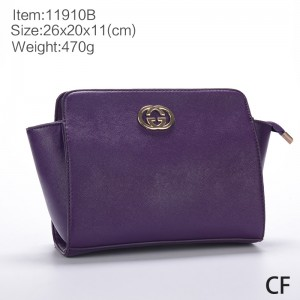gucci-handbags-182193
