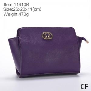 gucci-handbags-182193