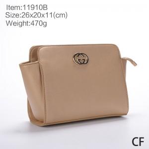 gucci-handbags-182195
