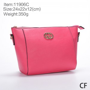 gucci-handbags-182206