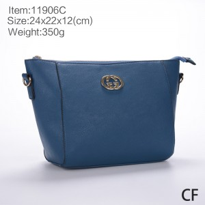 gucci-handbags-182209
