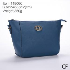 gucci-handbags-182209