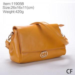 gucci-handbags-189109