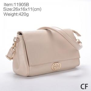 gucci-handbags-189110
