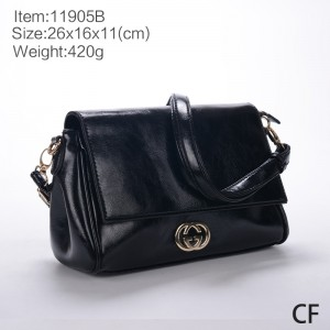 gucci-handbags-189112