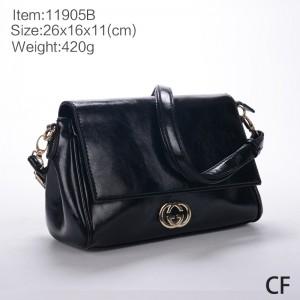 gucci-handbags-189112