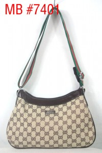 gucci-handbags-97302