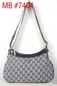 gucci-handbags-97305