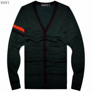 gucci-sweater-82487