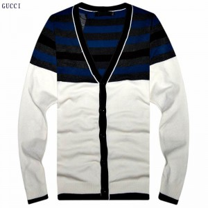 gucci-sweater-82491