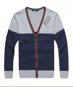 gucci-sweaters-for-men-165411