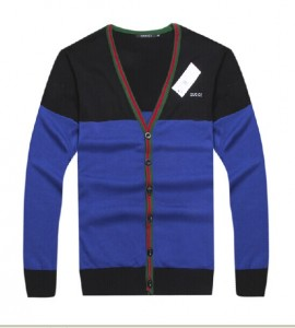 gucci-sweaters-for-men-165413