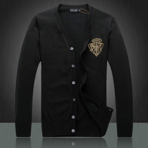 gucci-sweaters-for-men-169214