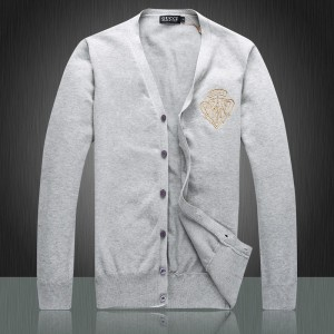 gucci-sweaters-for-men-171552