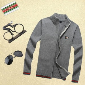gucci-sweaters-for-men-178238