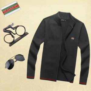 gucci-sweaters-for-men-178240