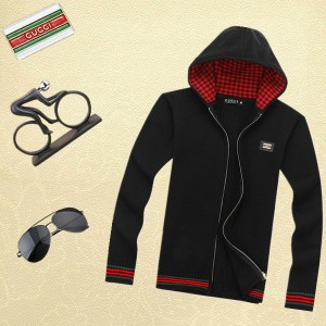 gucci-sweaters-for-men-178241