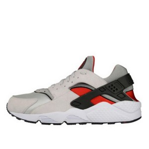 nike-air-huarache-shoes-for-men-168545
