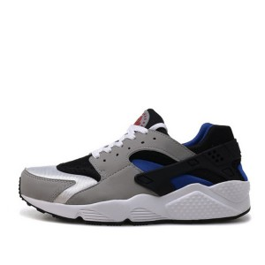 nike-air-huarache-shoes-for-men-168546