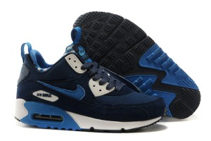 nike-air-max-90-shoes-for-men-176746