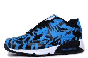 nike-air-max-90-shoes-for-men-177210
