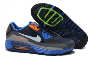 nike-air-max-90-shoes-for-men-177212