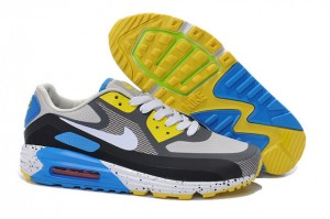 nike-air-max-90-shoes-for-men-177216