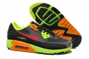 nike-air-max-90-shoes-for-men-177217