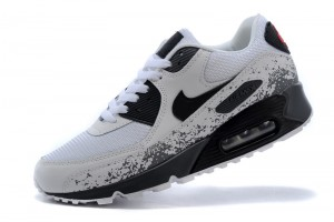 nike-air-max-90-shoes-for-men-185826