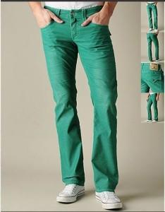 true-religion-jeans-for-men-106005