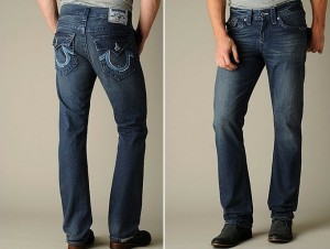 true-religion-jeans-for-men-112416