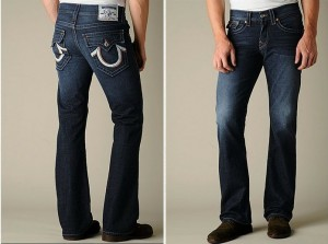 true-religion-jeans-for-men-112417