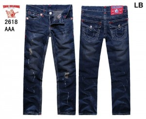 true-religion-jeans-for-men-134628