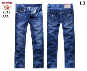 true-religion-jeans-for-men-134629