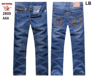 true-religion-jeans-for-men-134635