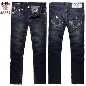 true-religion-jeans-for-men-147238